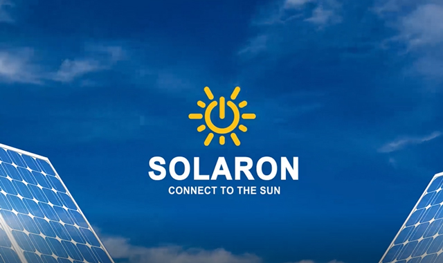 SolarOn: The First Solar Panels Manufacturing Factory Has Launched in Armenia
