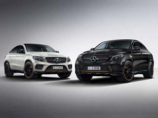 Mercedes-Benz Revenue up by 7% to €41.2 billion – Q2 2017