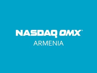 Coupon Bonds by National Mortgage Company Listed on NASDAQ OMX Armenia