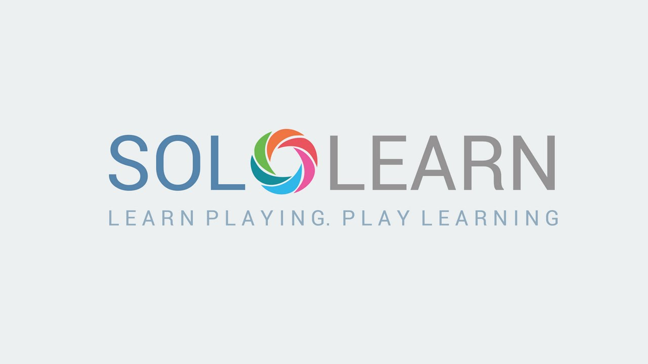 SoloLearn Raises $5.6M And Reaches Over One Million Monthly Learners