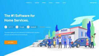 ServiceTitan Opens Office in Armenia