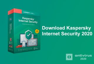 Kaspersky Internet Security 2020: Features and Performance