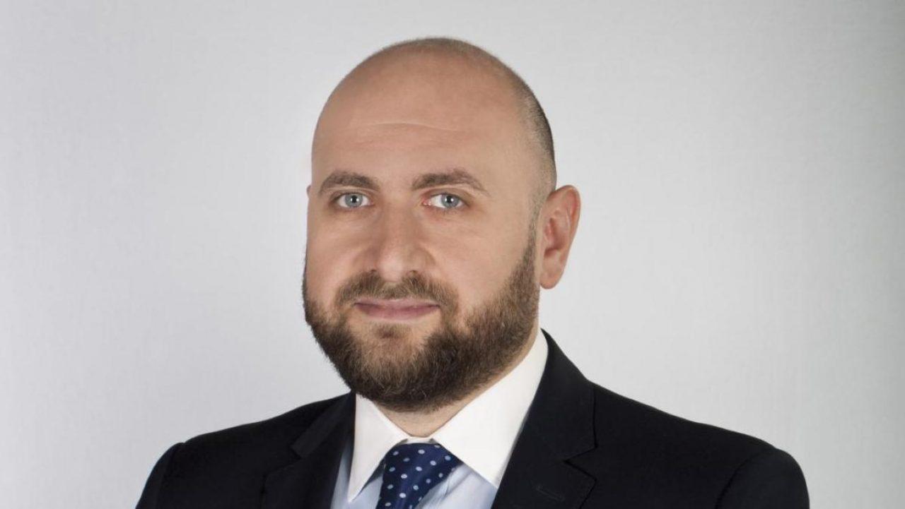 Central Bank: Martin Galstyan's Opening Speech for 2020 Armenian Economic Association Annual Meetings