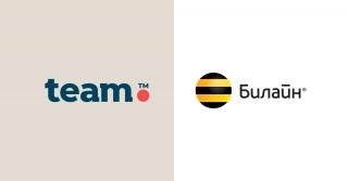 TEAM (Telecom Armenia) announces acquisition of VEON Armenia
