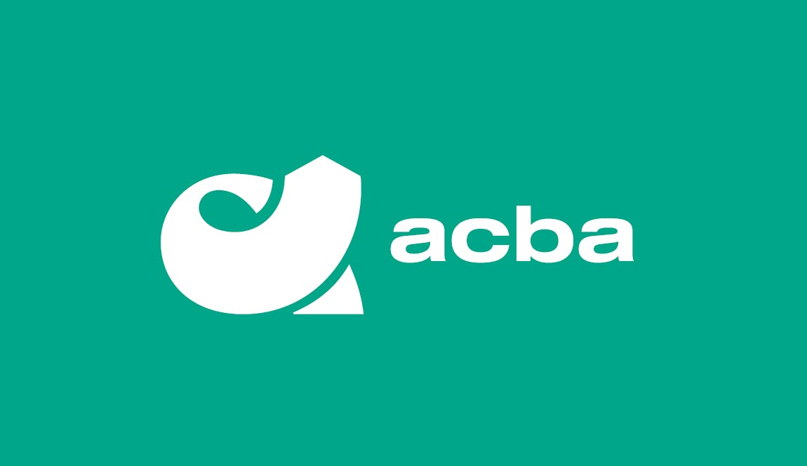 US$ 10 million to ACBA Bank for green lending to private sector