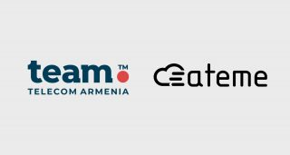 ATEME Transforms Telecom Armenia's Operations with Complete OTT Video-Delivery Solution