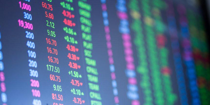 Circle Acquires Crypto Exchange Poloniex