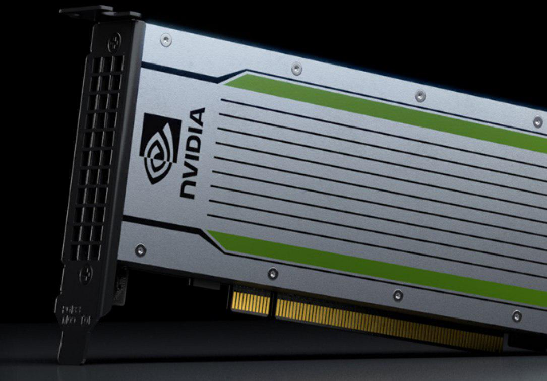 2Hz Launches NVIDIA GPU-based AI Voice Solution at GTC 2019
