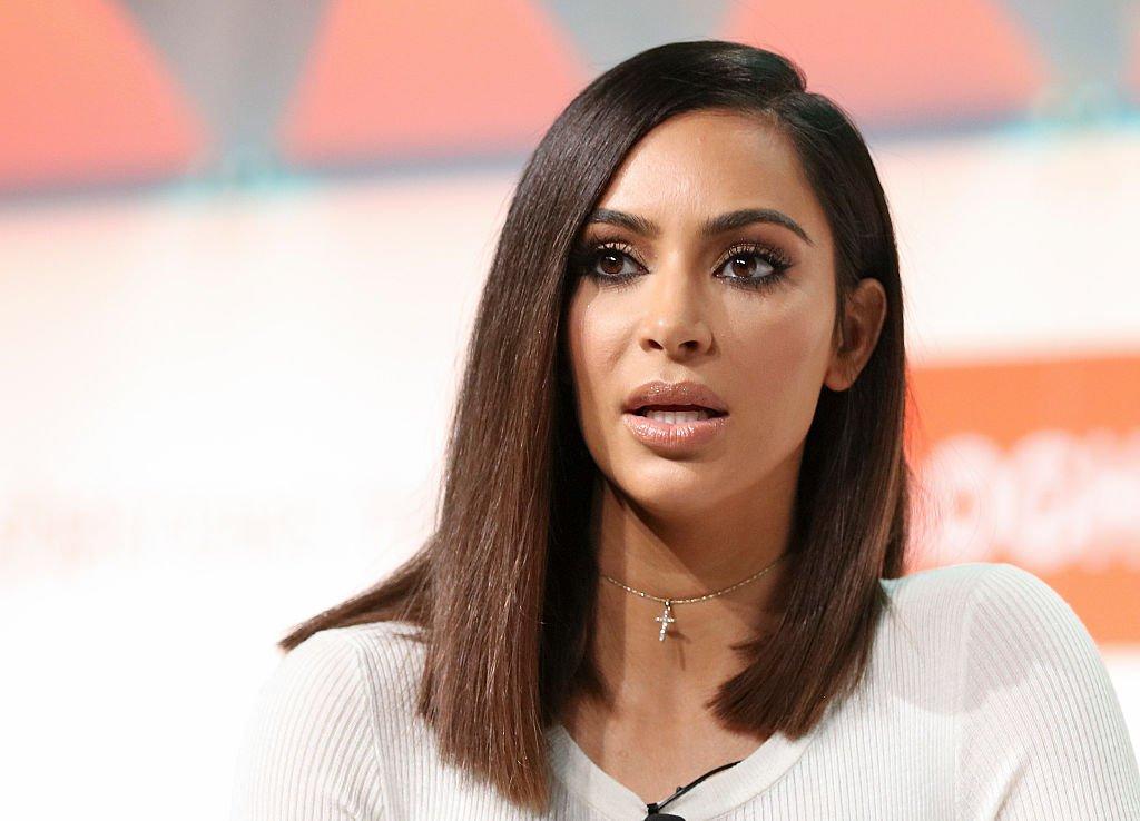 Kim Kardashian to Visit Armenia and Participate in WCIT 2019