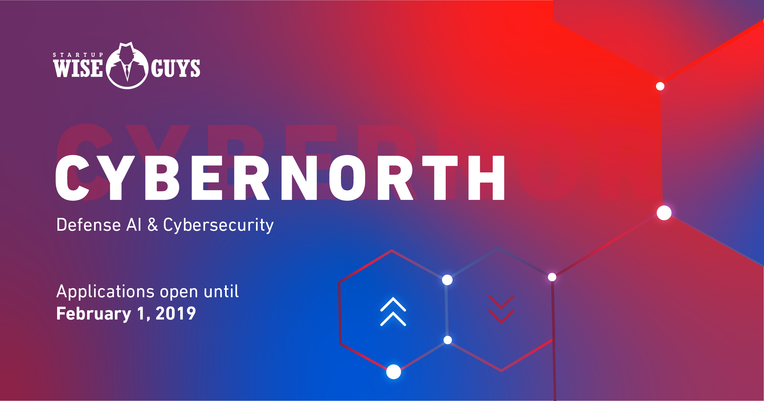 Estonia to host the first European Defense AI and cybersecurity accelerator