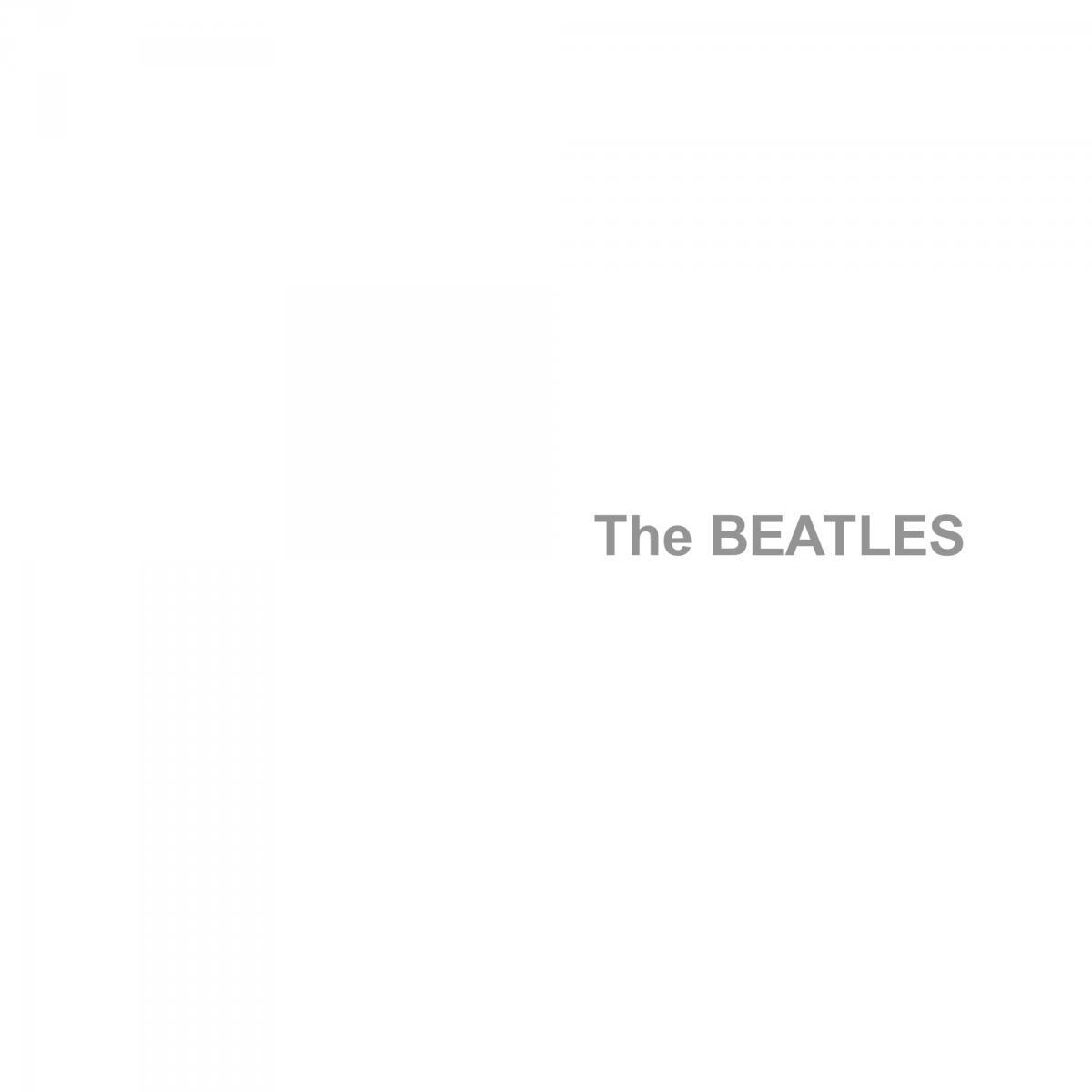 Բոլոր ժամանակների 10 ամենալավ վաճառվող Երաժշտական ալբոմները