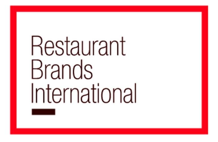 Forbes. Ռեստորանային բիզնեսի հսկաները - 2017