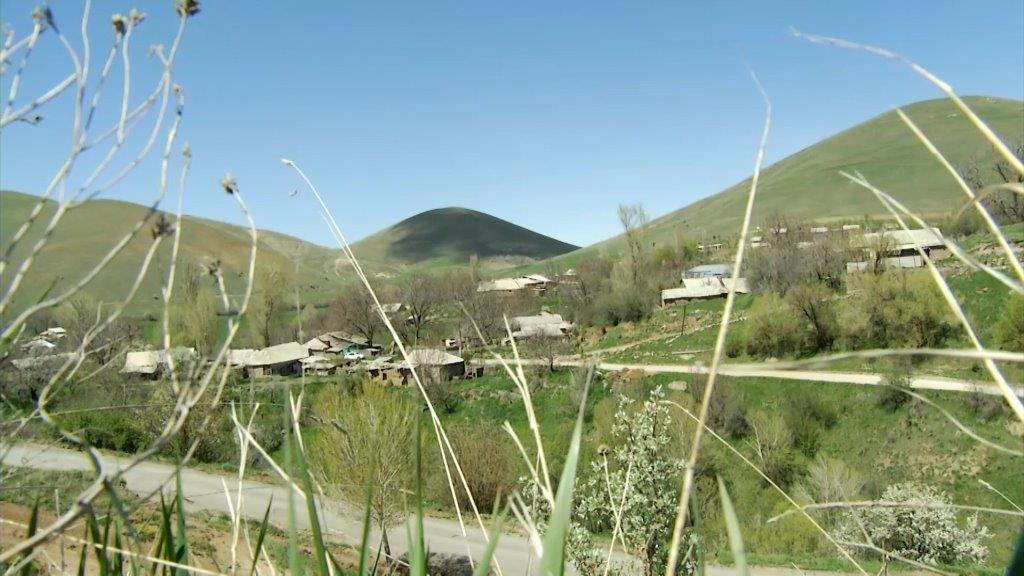 Վիվասել-ՄՏՍ. Մեկ լուսարձակ՝ ամբողջ գյուղում․ Սերս գյուղն ընդգրկվել է Էկոգյուղերի ցանցի զարգացման ծրագրում