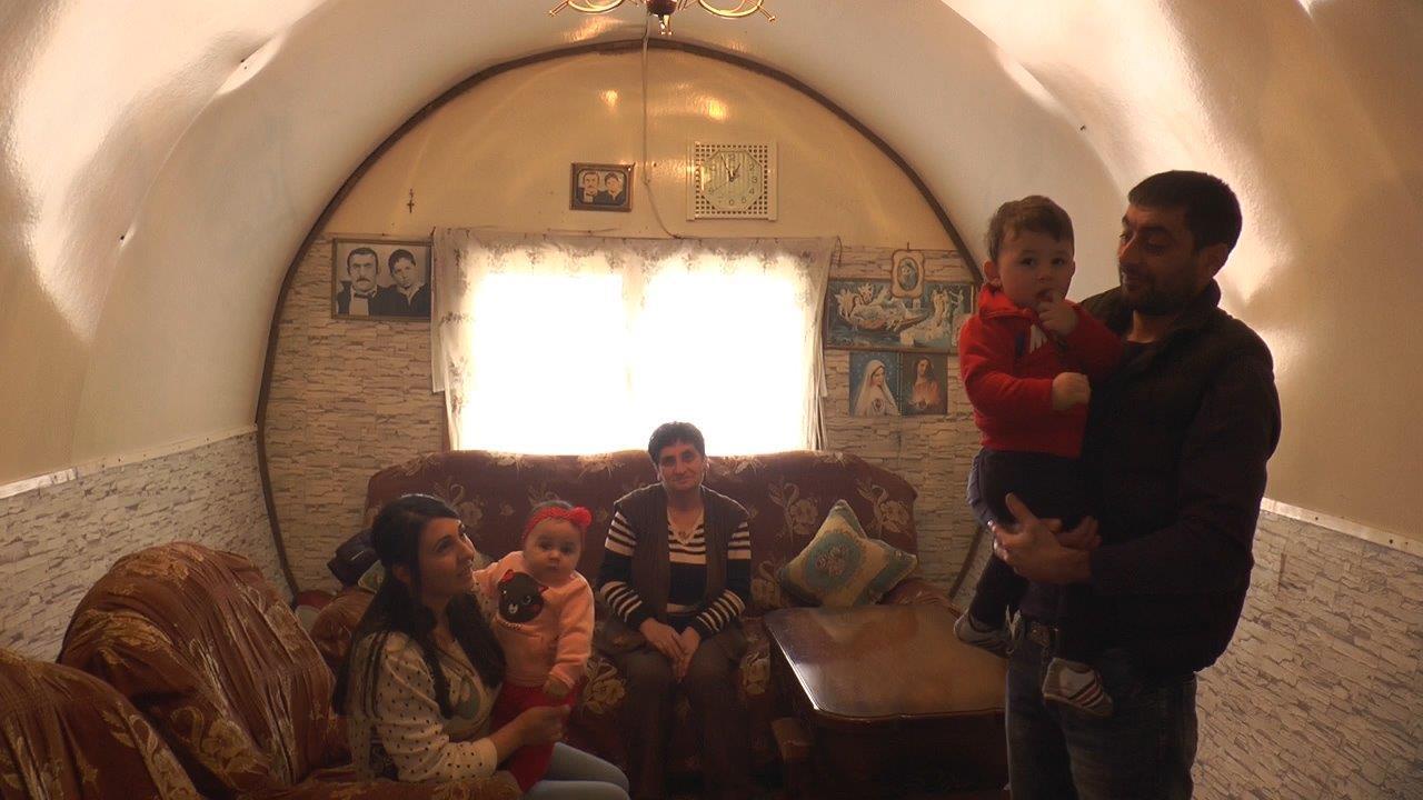 Վիվասել-ՄՏՍ. 30 տարվա վագոն-տնակը մինչև տարեվերջ կմնա անցյալում