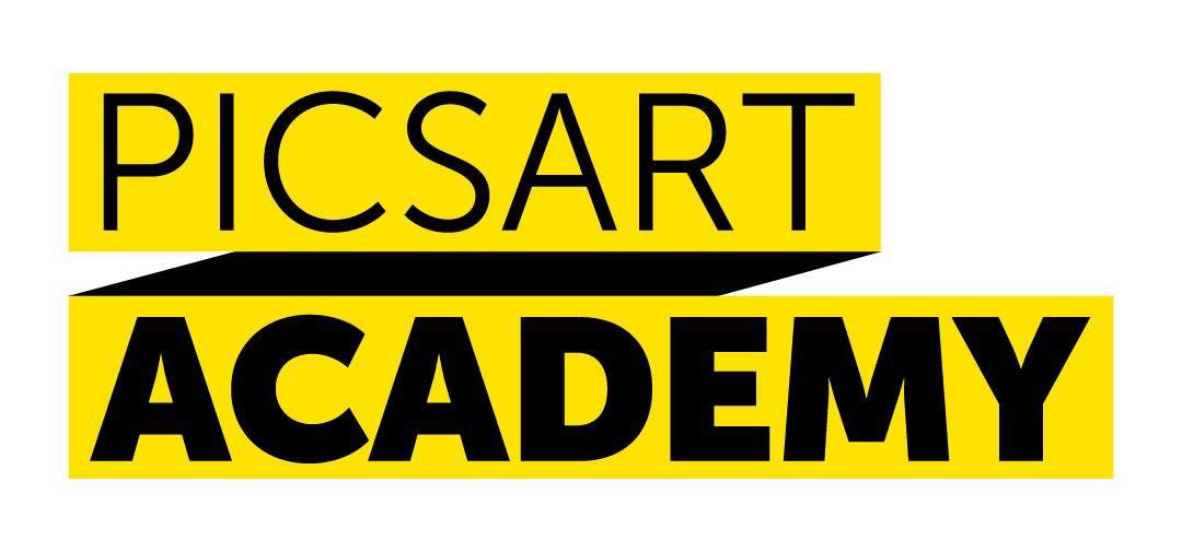 PicsArt Academy. Հայաստանում անվճար կրթության նոր հնարավորություն