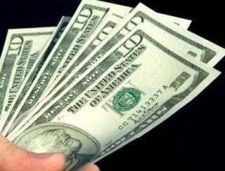 2021 ֆինանսական տարվա առաջին կեսին ԱՄՆ-ի բյուջեի պակասուրդը հասել է ռեկորդային 1,7 տրիլիոն դոլարի