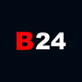 «ԲԻԶՆԵՍ 24» – ԳՐԱՍԵՆՅԱԿԻ ՏԵՂԱՓՈԽՈՒԹՅՈՒՆ