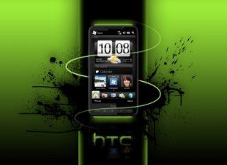 HTC-Ը ԳՐԱՆՑՈՒՄ Է ԼՈՒՐՋ ՀԱՋՈՂՈՒԹՅՈՒՆՆԵՐ
