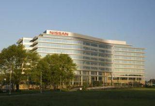 Bloomberg. Nissan-ը 1,19 միլիարդ եվրոյով վաճառում է Daimler-ում իր բաժնեմասը