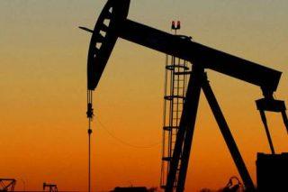 OPEC-Ը ՄԵԾԱՑՐԵԼ Է ԼԻԲԻԱՅՈՒՄ ՆԱՎԹԻ ԱՐԴՅՈՒՆԱՀԱՆՄԱՆ ՔՎՈՏԱՆ