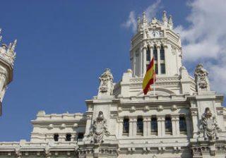 El Pais. Իսպանիա այցելած զբոսաշրջիկների թիվը կնվազի կես դարում մինչեւ ամենացածր ցուցանիշ