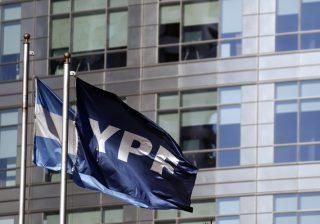 ԱՐԳԵՆՏԻՆԱՆ ԱՎԱՐՏՈՒՄ Է YPF-Ի ԱԶԳԱՅՆԱՑՄԱՆ ԳՈՐԾԸՆԹԱՑԸ