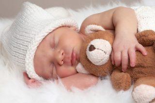 Երրորդ և հաջորդ երեխայի ծննդյան միանվագ նպաստը վճարվելու է ամբողջությամբ՝ առանց ընտանեկան դրամագլխի