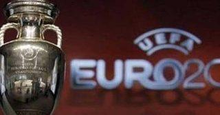 ՖՈՒՏԲՈԼԻ ԵՎՐՈՊԱՅԻ UEFA 2020Թ.-Ի ԱՌԱՋՆՈՒԹՅՈՒՆԸ ԿԱՐՈՂ Է ԱՆՑԿԱՑՎԵԼ ՆԱԵՎ ՀԱՅԱՍՏԱՆՈՒՄ