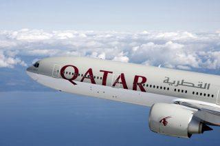 QATAR AIRWAYS-Ը ՔՆՆԱՐԿՈՒՄ Է ՀԱՅԿԱԿԱՆ ՇՈՒԿԱ ՄՈՒՏՔ ԳՈՐԾԵԼՈՒ ՀԱՐՑԸ