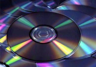 ԿԱՌԱՎԱՐՈՒԹՅՈՒՆԸ ԹՈՒՅԼԱՏՐԵԼ Է ԻՐԱՑՆԵԼ ԱՆՕՐԻՆԱԿԱՆ CD-ՆԵՐՆ ՈՒ DVD-ՆԵՐԸ