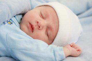 ՄԻՊ. Երեխայի ծննդյան միանվագ նպաստի նշանակման հարցում արձանագրվել են խնդիրներ