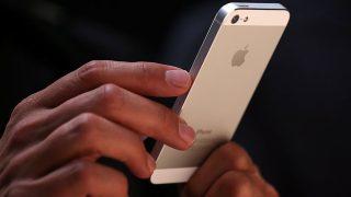 IPHONE-Ը ԱՄՆ ԱՄԵՆԱԵԿԱՄՏԱԲԵՐ ՊՐՈԴՈՒԿՏՆ Է
