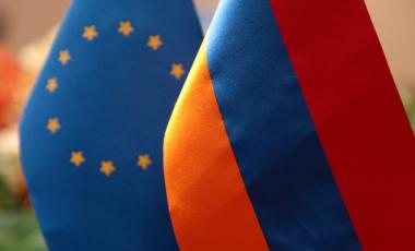Եվրամիությունը չեղարկեց ՀՀ քաղաքացիների մուտքի արգելքը
