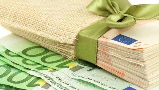 KfW բանկը Հայաստանին կտրամադրի 550 հազար եվրոյի դրամաշնորհ