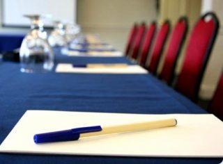 ՊԵԿ-ը կազմակերպում է դասընթացներ` փոքր և միջին ձեռնարկատիրությամբ զբաղվողների համար