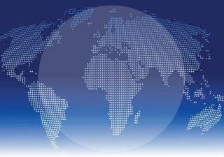 Մրցունակությամբ մեր երկիրն աշխարհում 79-րդն է