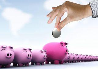 «Իմ ֆինանսների միամսյակ» ծրագրի միջոցառումները շարունակվում են