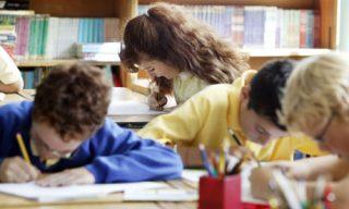 Վաղաշենի միջնակարգ դպրոցի կառուցման համար պետբյուջեից հատկացվել է 830 մլն դրամ