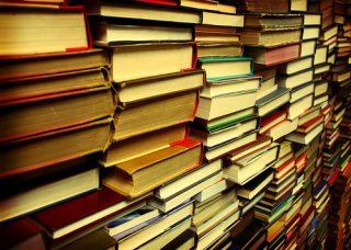 Ֆրանսիան մտադիր է սահմանափակել երկրում գրքերի օնլայն վաճառքը