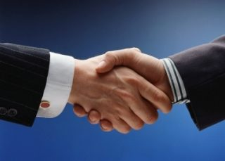 Հայաստանի և Գերմանիայի միջև ստորագրվել է ֆինանսական համաձայնագիր