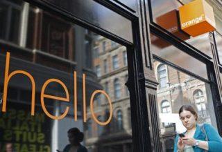 Orange-ի բաժանորդները ՄեգաՖոն Ռուսաստանի ցանցում ռոմինգից կօգտվեն նոր սակագներով