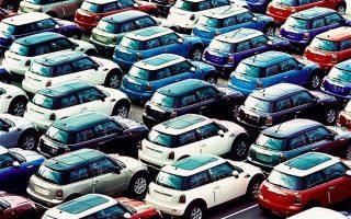 Վենեսուելայի նախագահը կվերահսկի ավտոմեքենաների շուկան