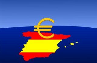 Իսպանիայի բանկային համակարգը «վերակենդանանում է»