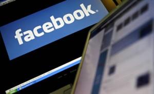 Facebook-ը կցուցադրի գովազդային հոլովակներ