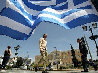 Հունաստանը հաստատել է 2014թ. բյուջեն