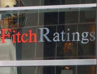 Fitch Ratings-ը պատրաստվում է ներկայացնել Հայաստանի սուվերեն վարկանիշի նոր գնահատականը