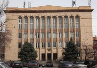 Սահմանադրական դատարանը կասեցրել է «Կուտակային կենսաթոշակների մասին» օրենքի երկու հոդվածների կիրառումը