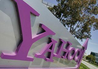 Yahoo! ընկերությունը կնքել է ևս մեկ հաջող գործարք