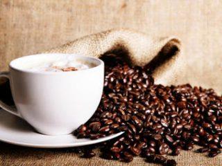 Սուրճը կարող է թանկանալ