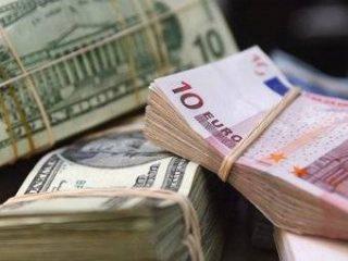 Հունաստանի խոշորագույն բանկերի կապիտալի պակասուրդը կազմում է 5 մլրդ եվրո